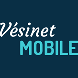 Vésinet mobile