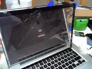 vitre-cassée-macbook4
